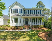 3221 Greenhowe Drive, Wilmington image
