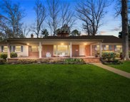 644 Chesopeian Trail, North Central Virginia Beach image