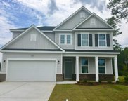 408 Katie Dr., Conway image
