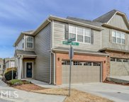 2358 Whiteoak Way SE, Smyrna image