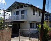 1009 Rawlins Lane, Honolulu image
