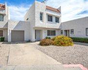 15845 N 26th Avenue, Phoenix image