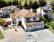 2501 Longview  Drive, Fairfield image