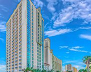 3000 N Ocean Blvd. Unit 1401, Myrtle Beach image