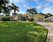 6723 Dickinson Terrace, Port Saint Lucie image
