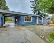 426 S 128th St, Seattle image