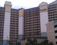 4800 S Ocean Blvd. S Unit 811, North Myrtle Beach image