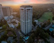 1200     Club View Drive   900, Los Angeles image