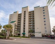 4505 S Ocean Blvd. Unit 9-C, North Myrtle Beach image