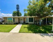 13321 Twin Hills Dr., M12-#58H, Seal Beach image