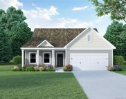4710 Walking Path  Drive, Waxhaw image