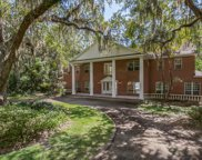 1102 WYNDEGATE DR, Orange Park image