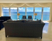 16445 Collins Ave. Unit #2526, Sunny Isles Beach image