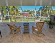 731 SE Whitmore Drive, Port Saint Lucie image