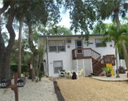 240 Dakota Ave, Fort Myers Beach image