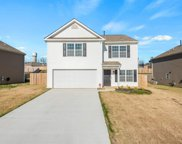 2534 Cottonwood Dr, Sevierville image