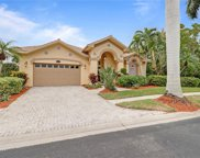 15651 Catalpa Cove  Drive, Fort Myers image