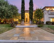 5722     La Seyne Place, San Jose image