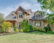 908 Gold Hill Ct, Franklin image