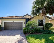 9220 River Otter  Drive, Fort Myers image