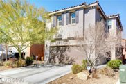 7014 PLACID LAKE Avenue, Las Vegas image