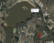 204 Congleton Way, Holly Springs image