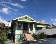 1830 Kahanu Street, Honolulu image