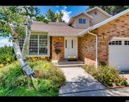 895 N Eastview Dr E, Alpine image