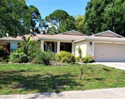 4519 W Paxton Avenue, Tampa image