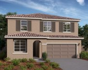 6626     Ardmore Court, Palmdale image