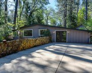 3160  Fort Jim Road, Placerville image