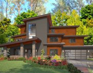 5214 and 5222 Forest Ave SE, Mercer Island image