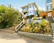 4016 37th Ave S, Seattle image