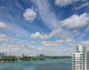 450 Alton Rd Unit #2102, Miami Beach image