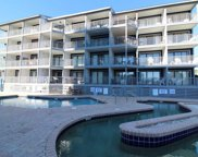 2000 S Ocean Blvd. Unit 305, Myrtle Beach image