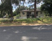 1116 James Ave, Schulenburg image