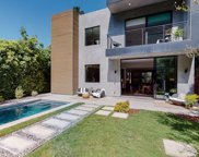701 HUNTLEY Drive, West Hollywood image