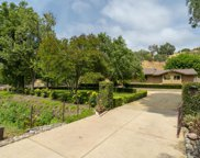202 Sundown Road, Thousand Oaks image