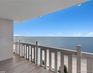 1111 Crandon Blvd Unit #A602, Key Biscayne image
