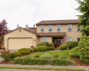 18603 70th Ave W, Lynnwood image