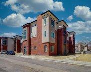 14331 E Tennessee Avenue Unit 108, Aurora image