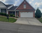 221 Montalee Way, Knoxville image