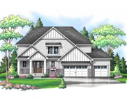 Lot 4 Conifer Trail, Minnetonka image