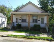 1807 Cleveland  Avenue, Norwood image