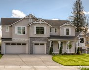 24219 1st (Lot 28) Ave SE, Bothell image