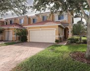 3174 Antica ST, Fort Myers image