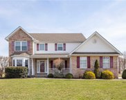 101 Camelot Ct, Cranberry Twp image