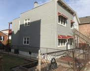 2822 S Wallace Street, Chicago image