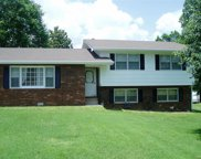 307 Sunny Acres Dr., Doniphan image
