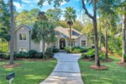 6 Wildbird  Lane, Hilton Head Island image